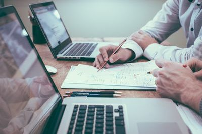 Организация деятельности специалиста оценщика-эксперта по оценке имущества