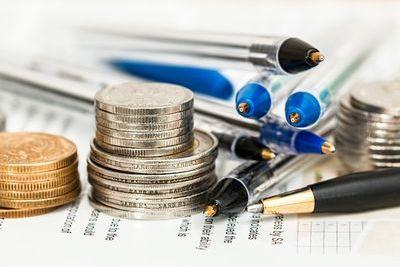 Международные валютно-кредитные отношения