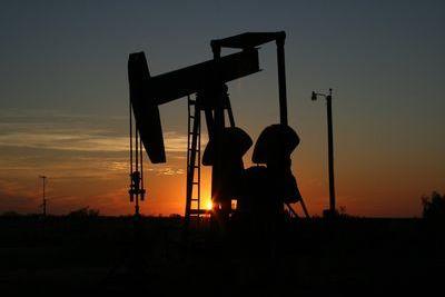 Техническое сопровождение технологических процессов переработки нефти и газа