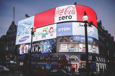 Организация и управление службой рекламы и PR