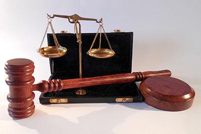 Гражданско-правовые дисциплины: Теория и методика преподавания в образовательной организации