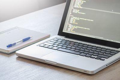 Управление корпоративной информационной безопасностью: Администрирование и эксплуатация аппаратно-программных средств защиты информации в компьютерных системах