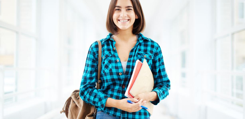 Почти 50% участников основного периода ЕГЭ сдадут экзамен по обществознанию